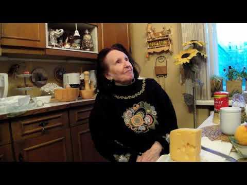 Татарские народные пословицы и поговорки с русским переводом от моей бабули