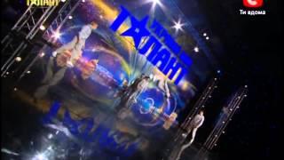 Crazy Jump 100%  - Украина мае талант 4 [HD](Тонна полезных знаний абсолютно бесплатно в обучающем центре Cybermarketing https://www.cybermarketing.ru/ Сайт проекта «Украї..., 2015-07-17T11:20:16.000Z)