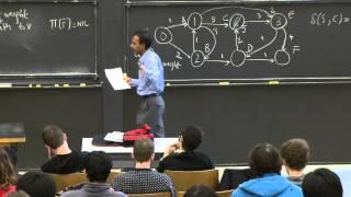 15. Single-Source Shortest Paths Problem