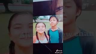 Video Kiesha Alvaro Dan Nabila Bintang (Pacaran) download MP3, 3GP, MP4, WEBM, AVI, FLV Agustus 2018
