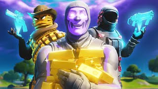 season 5 is PAY TO WIN!