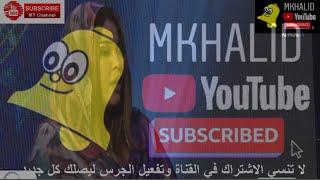 HD  يلا نغني 2020 ح 21-الواحده والعشرون هاني ايلاف تمتام ايمان السني عصمت بكري  ابدااااااااااع