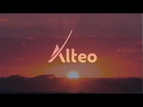 Vision of Alteo Group - Mauritius