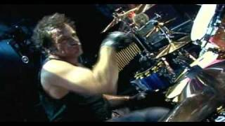 Bon Jovi - Its My Life Live (The Crush Tour