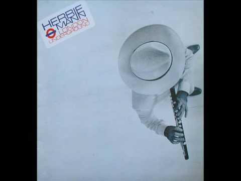 Herbie Mann - Layla