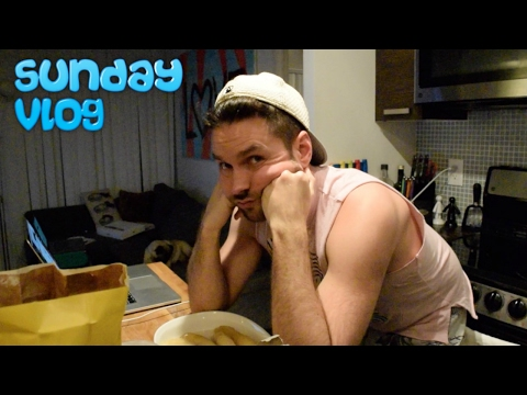 Bake With Me! Pumpkin Chocolate Chip Muffins with Kodiak Cakes | Terrific PlannerKaynak: YouTube · Süre: 7 dakika52 saniye