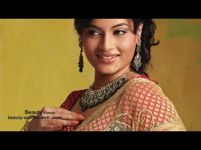 South Indian Hot actress - Suja Varunee