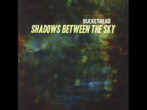 Buckethead - Shadows