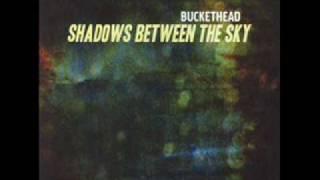 Buckethead - Shadows Between the Sky