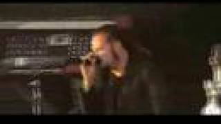 Korn - Clown Live Rock Am Ring 2006
