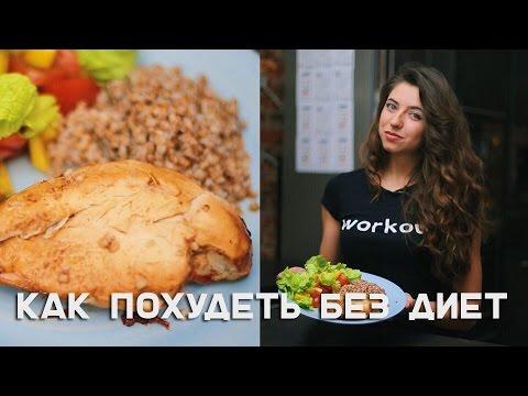 Справка для кулинара: Таблицы калорийности продуктов