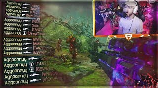 4 CLIPS, 1 GAME!! (BACK TO BACK CRAZY FEEDS)