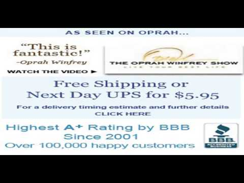 best online glasses store