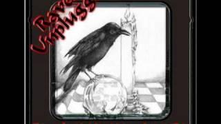 Raven Unplugged - Ramble On