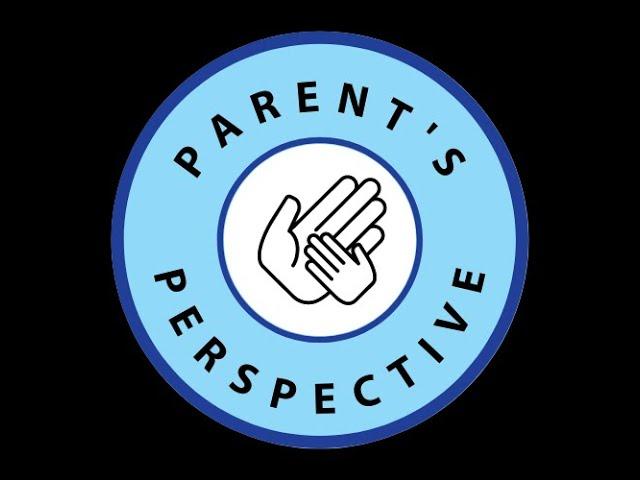 Parent's Perspective: Self-Compassion