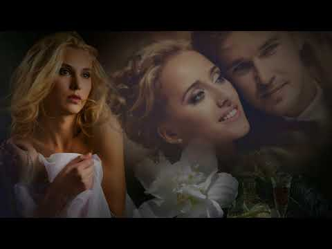 Сергей Дубровин и Любовь Шепилова --Знать бы...
