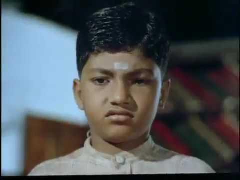 malgudi days swami