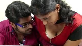 Latest HOT HD ROMANCE SEX VIDEOS