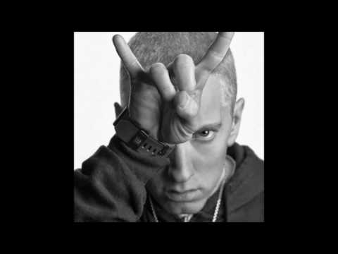 """bad-meets-evil""-(featuring-royce-da-5'9"")eminem"