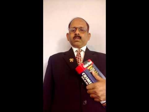 video cv for legal associate/assistant in  Dubai