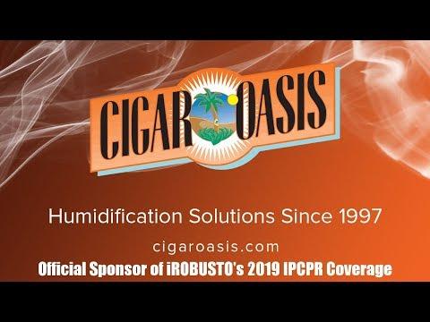 International Premium Cigar & Pipe Retailers Association