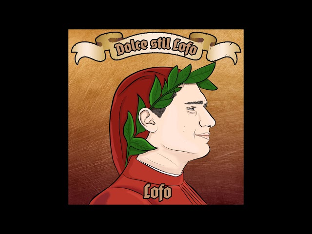 4) Lofo - Self Made (feat. Krave)
