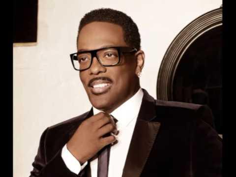 Charlie Wilson (singer)