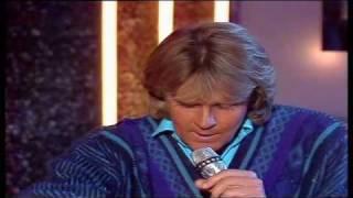 Howard Carpendale - Sag ihm, dass du gehst 1986