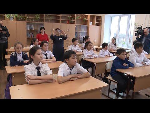Кто будет учить детей в новых школах и детсадах края? Краевые депутаты искали ответ на этот вопрос.