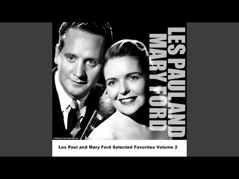 Mockingbird Hill - Original (Stereo)
