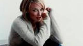 Kylie - Careless Whisper (FULL SONG)