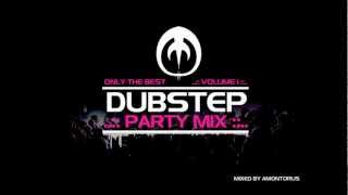 ONLY THE BEST DUBSTEP PARTY MIX vol.1 (HQ + download link in description)