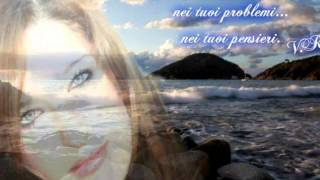Vasco Rossi -- Mi piaci tu