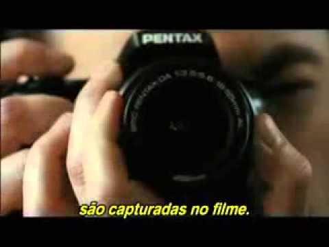 Trailer do filme Imagens