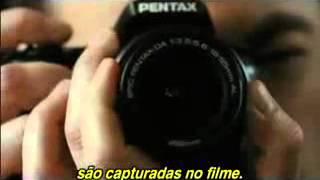 Imagens do Além   Trailer Oficial