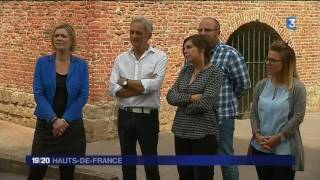 L'Historial de Péronne : des visites flash l'été