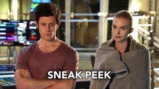 """Stitchers 2x05 Sneak Peek """"Midnight Stitchers"""" (HD)"""