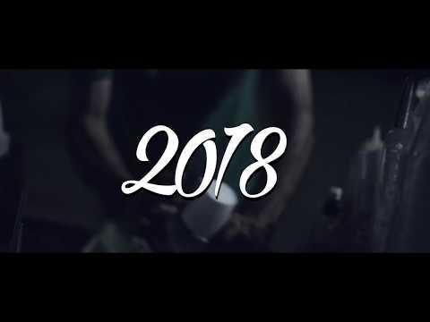¿Estás Preparado? Nuevo año 2018   Maverick Films