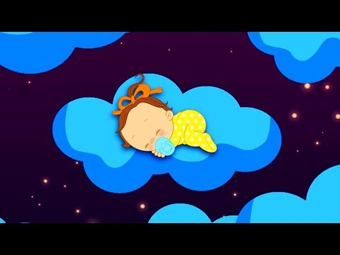 Mozart para Bebes Estimulacion Inteligencia #226 Cancion de Cuna Mozart, Música para Dormir Bebés
