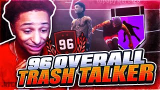 trash-talking-96-overall-made-me-cry-after-dropping-me-off-21-0-top-overall-gets-revenge-nba-2k19