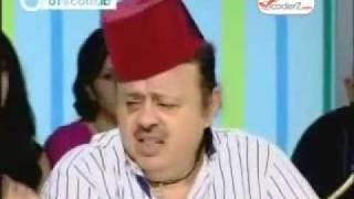 OTV-LOL-ELI AYOUB-11