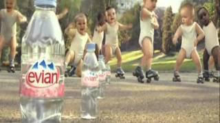 Yang penting happy-Jamal Mirdad ft Baby Gang.wmv