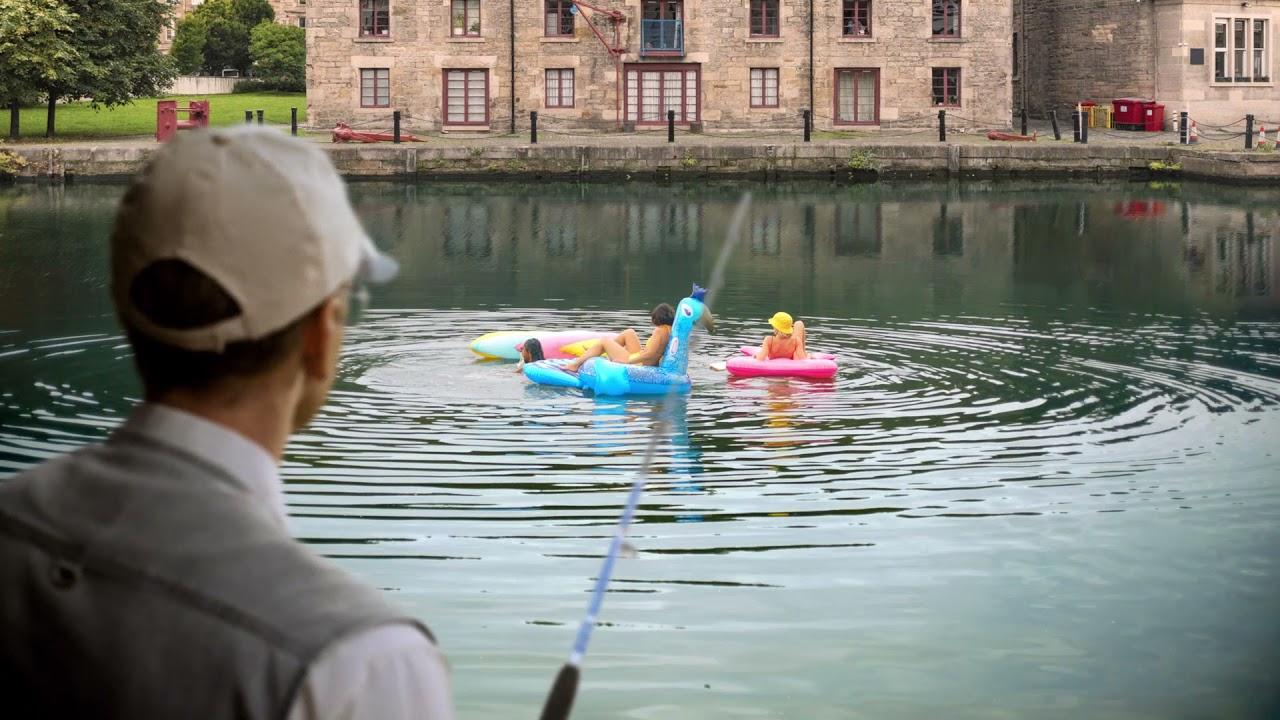 Download Mediashotz Pringles Do Summer Your Way 2