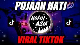 Download lagu DJ SELOW IS BACK| Pujaan Hati - Kangen Band ( Remix Full Bass Terbaru 2019)