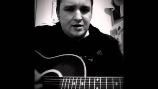 You make it Alright - Matthew John Marshall - Original song