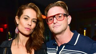 Cameron Douglas Welcomes First Child