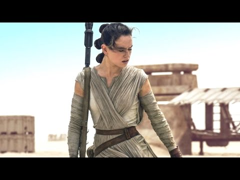 Top 10 Action Movies Featuring A Female Lead