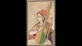 Indian Classical Music-Vedang Dharashive-meera bhajan.
