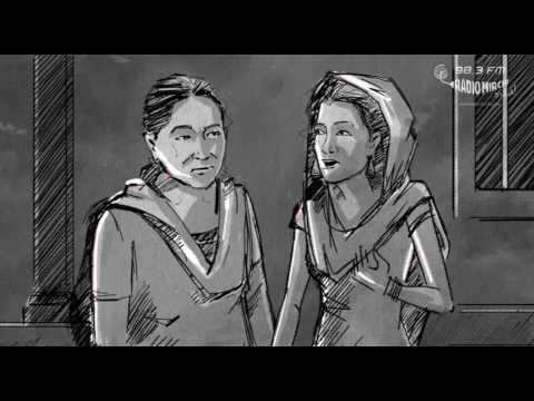 Ek Purani Kahani   Aulad [Full Story]   Saadat Hassan Manto   Radio Mirchi