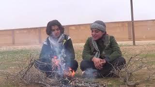 أجمل اغنية كردية كوباني رو خمكينا
